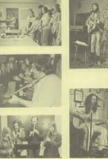 1979 Kennedy Preparatory Yearbook Page 68 & 69