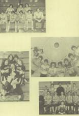 1979 Kennedy Preparatory Yearbook Page 76 & 77