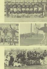 1979 Kennedy Preparatory Yearbook Page 78 & 79
