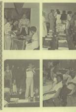 1979 Kennedy Preparatory Yearbook Page 84 & 85