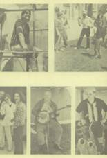 1979 Kennedy Preparatory Yearbook Page 86 & 87