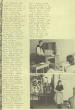 1979 Kennedy Preparatory Yearbook Page 90 & 91