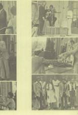 1979 Kennedy Preparatory Yearbook Page 92 & 93