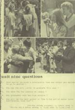 1979 Kennedy Preparatory Yearbook Page 94 & 95