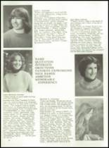 1977 Brunswick High School Yearbook Page 30 & 31