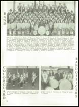1977 Brunswick High School Yearbook Page 138 & 139
