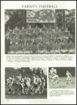 1977 Brunswick High School Yearbook Page 146 & 147