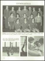 1977 Brunswick High School Yearbook Page 150 & 151