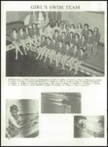 1977 Brunswick High School Yearbook Page 158 & 159