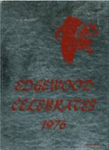 1976 Yearbook Edgewood High School