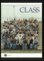 1999 Red Bank High School Yearbook Page 34 & 35