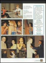 1999 Red Bank High School Yearbook Page 46 & 47