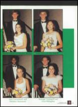 1999 Red Bank High School Yearbook Page 48 & 49