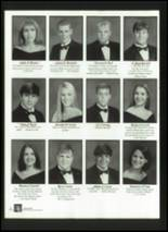1999 Red Bank High School Yearbook Page 60 & 61