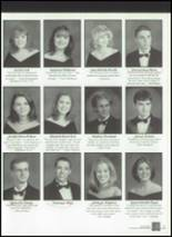 1999 Red Bank High School Yearbook Page 62 & 63