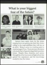 1999 Red Bank High School Yearbook Page 64 & 65