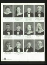 1999 Red Bank High School Yearbook Page 66 & 67