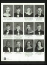 1999 Red Bank High School Yearbook Page 68 & 69
