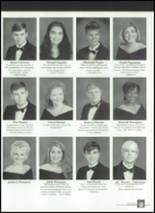 1999 Red Bank High School Yearbook Page 76 & 77