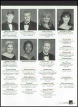 1999 Red Bank High School Yearbook Page 78 & 79