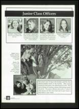 1999 Red Bank High School Yearbook Page 82 & 83