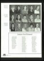 1999 Red Bank High School Yearbook Page 102 & 103