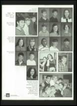 1999 Red Bank High School Yearbook Page 118 & 119