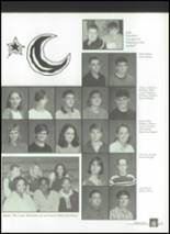 1999 Red Bank High School Yearbook Page 142 & 143