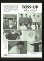 1999 Red Bank High School Yearbook Page 180 & 181