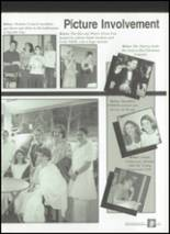 1999 Red Bank High School Yearbook Page 190 & 191