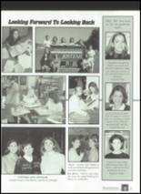 1999 Red Bank High School Yearbook Page 192 & 193