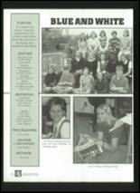 1999 Red Bank High School Yearbook Page 194 & 195