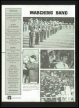 1999 Red Bank High School Yearbook Page 202 & 203