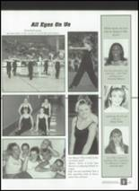 1999 Red Bank High School Yearbook Page 208 & 209