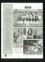 1999 Red Bank High School Yearbook Page 210 & 211