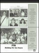 1999 Red Bank High School Yearbook Page 214 & 215