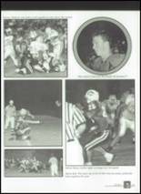 1999 Red Bank High School Yearbook Page 250 & 251