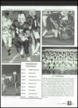 1999 Red Bank High School Yearbook Page 252 & 253