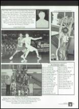 1999 Red Bank High School Yearbook Page 264 & 265