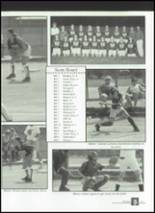 1999 Red Bank High School Yearbook Page 274 & 275