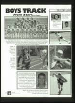 1999 Red Bank High School Yearbook Page 280 & 281