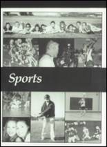 1999 Red Bank High School Yearbook Page 282 & 283