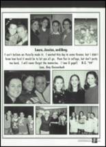 1999 Red Bank High School Yearbook Page 324 & 325