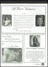 1999 Red Bank High School Yearbook Page 330 & 331