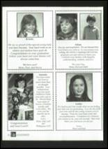 1999 Red Bank High School Yearbook Page 332 & 333
