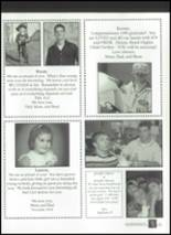 1999 Red Bank High School Yearbook Page 334 & 335