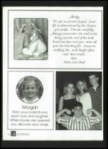 1999 Red Bank High School Yearbook Page 338 & 339