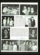 1999 Red Bank High School Yearbook Page 344 & 345