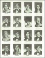 1972 Abraham Lincoln High School Yearbook Page 52 & 53