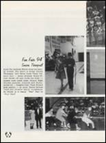 1994 Texhoma High School Yearbook Page 12 & 13